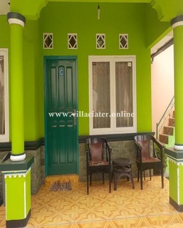villa astuti Tipe : C
