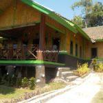villa di ciater subang untuk keluarga